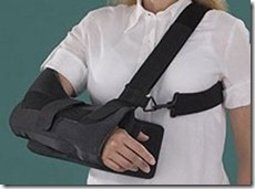 elbow_immobilizer_aircast_arm_immobilizer