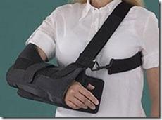 elbow_immobilizer_aircast_arm_immobilizer
