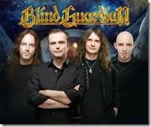 www.BlindGuardian.com