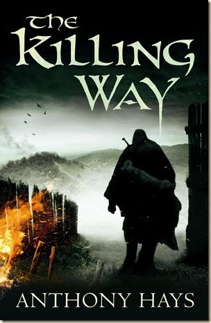 Hays-TheKillingWay