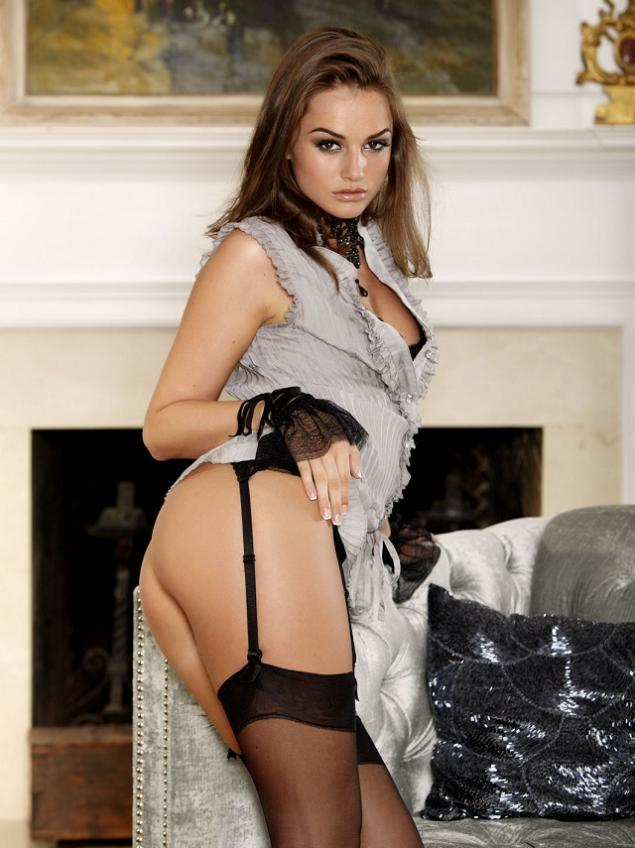 Fotos de Tori Black