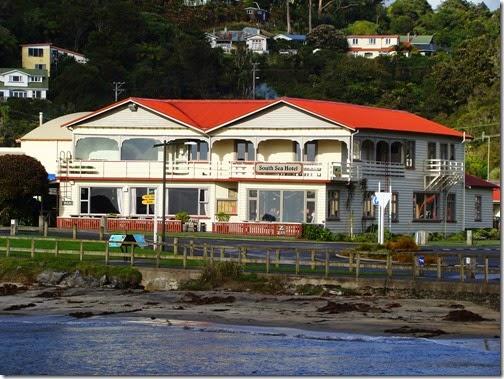 Stewart-Island5