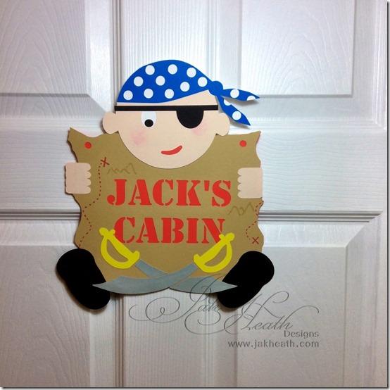 Jacks cabin1