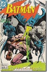 Batman Justicia Ciega 02 pag01