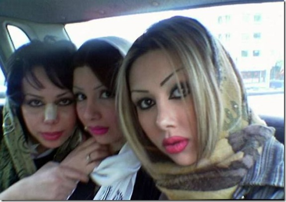 iranian-social-network-girls-30