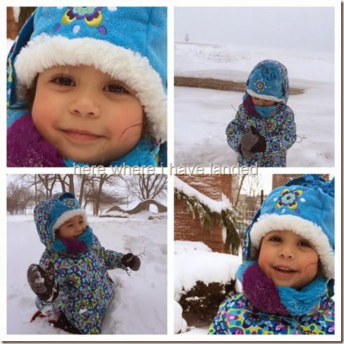 SnowTot