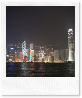 Hong Kong2 (25)
