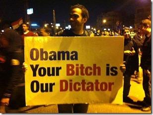 130701-obama-egypt-054