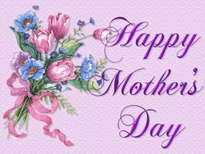 Mother's Day 2012 6