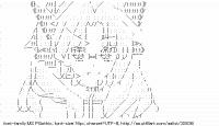 TwitAA 2013-10-31 06:48:36