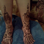 Bridal Mehndi for Bride in yardley PA 3-10-2011 1-33-07 AM.jpg