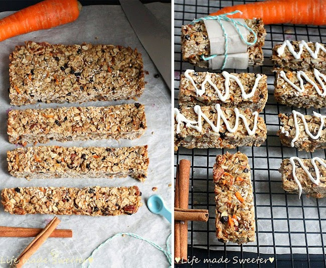 Carrot-Cake-Granola-Bars---Cross-Photo.jpg