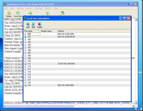 ScreenHunter_06 Feb. 01 10.36