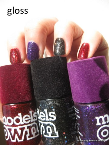 Models-Own-Velvet-Goth-photos-red-purple-black-charcoal