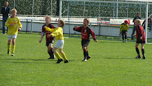 2011 - 24 SEP - WVV E5 - KWIEK E2 019.jpg