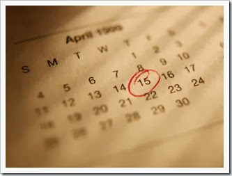 MS Office Copyright Free Images - Calendar - MP900309636
