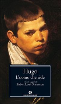 Hugo / ride .indd