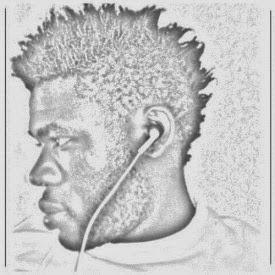 avatars-000070837789-67o7vk-t500x500