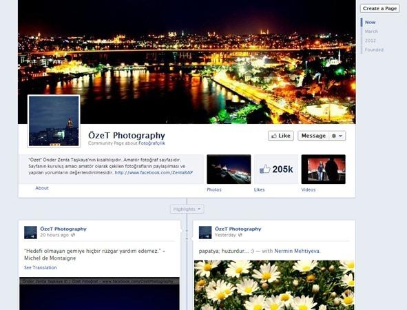 FB_Photography
