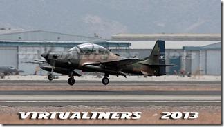 SCEL_V284C_Centenario_Aviacion_Militar_0094-BLOG