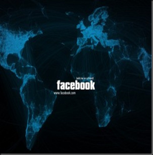 facebook_wallpaper2