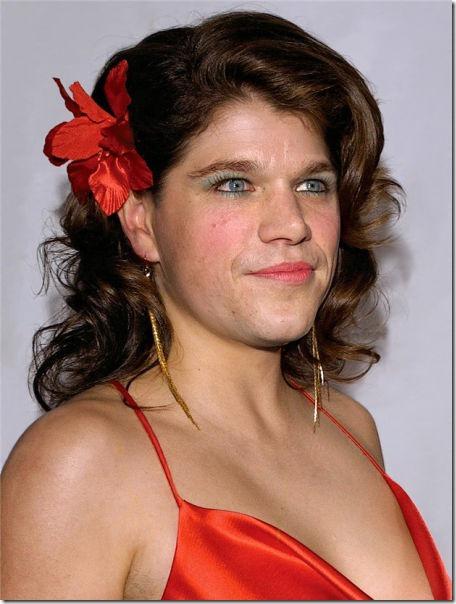 celebrity-gender-change-20