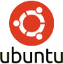 ubuntu icon