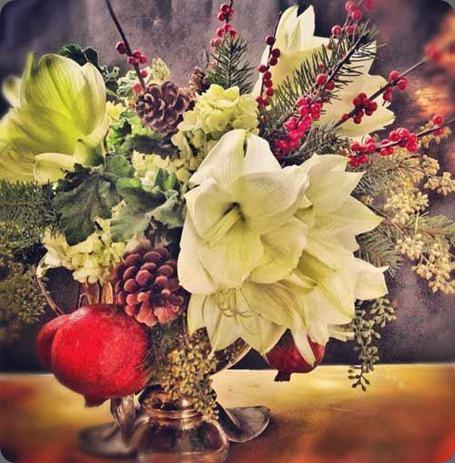 pinecone 35673_10151331465781011_1959499757_n florali