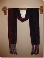 finished_chenille_scarf