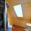 domy z drewna DSC_1000 (8).jpg