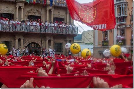 spain-party-festival-030
