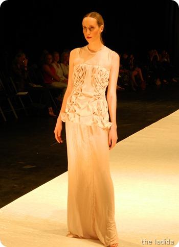Janice Lealamanua - AGFW Fashion Show (5)