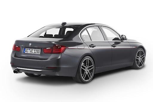 BMW-328i-02.jpg