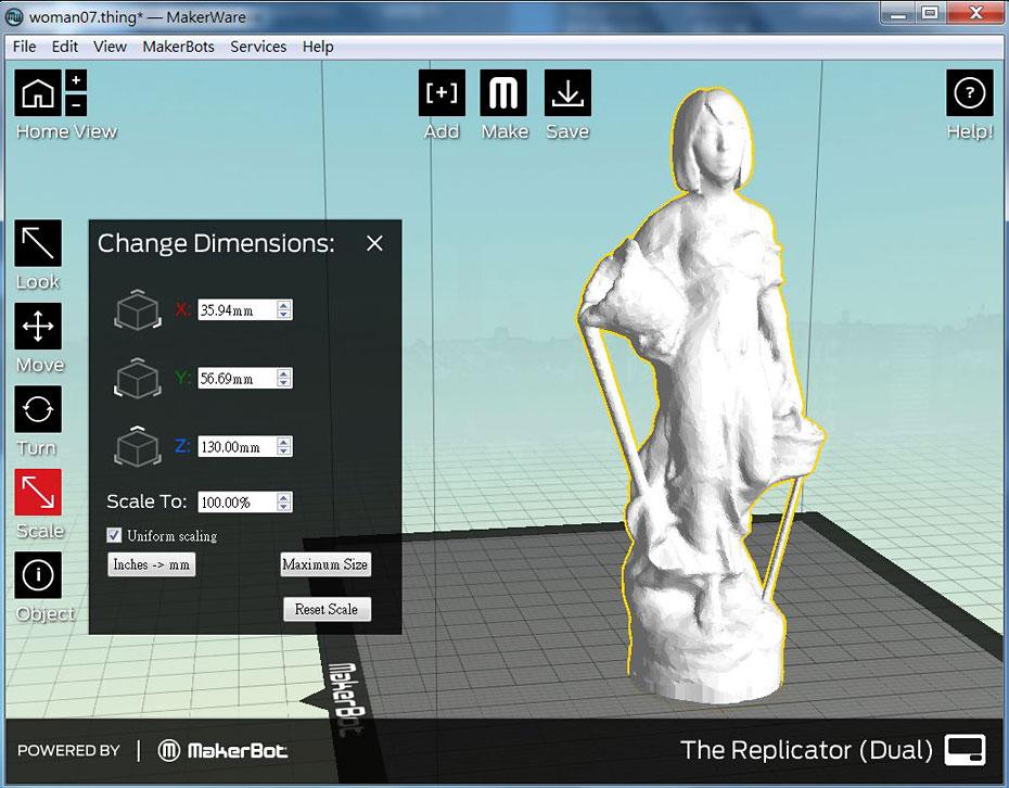 20130728_sculptures32.jpg
