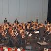 Nacht van de muziek CC 2013 2013-12-19 132.JPG