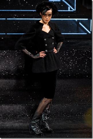 Chanel Fall 2011 (3)