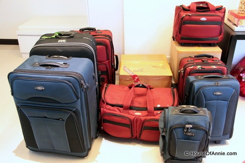 [Bags%2520are%2520packed%255B2%255D.jpg]