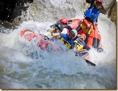 water rafting 2