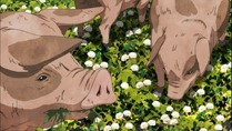 [HorribleSubs]_Maoyuu_Maou_Yuusha_-_02_[720p].mkv_snapshot_06.25_[2013.01.13_16.11.54]