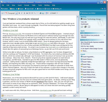 Windows Live Write-blogsitaufik.blogspot.com