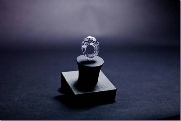 Anel-Inteiro-Diamante-01