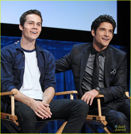 teen-wolf-paley-center-08