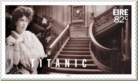 Titanic.jpg 3