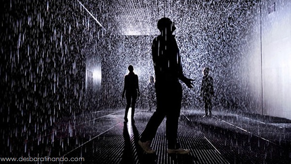rain-room-random-international-quarto-chuva-desbaratinando (4)