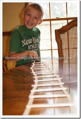 Transcontinental Railroad for Kids