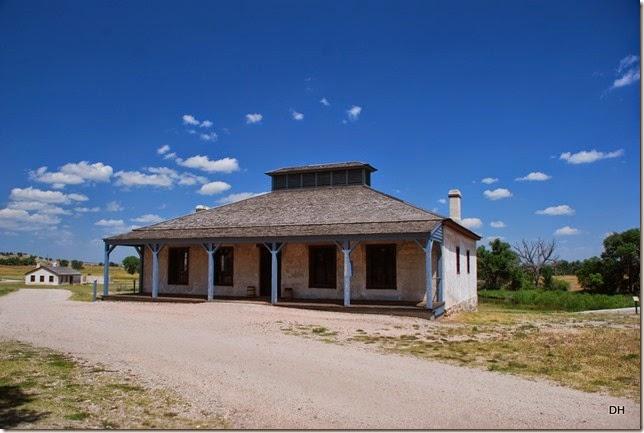 07-02-14 B Fort Laramie NHS (210)