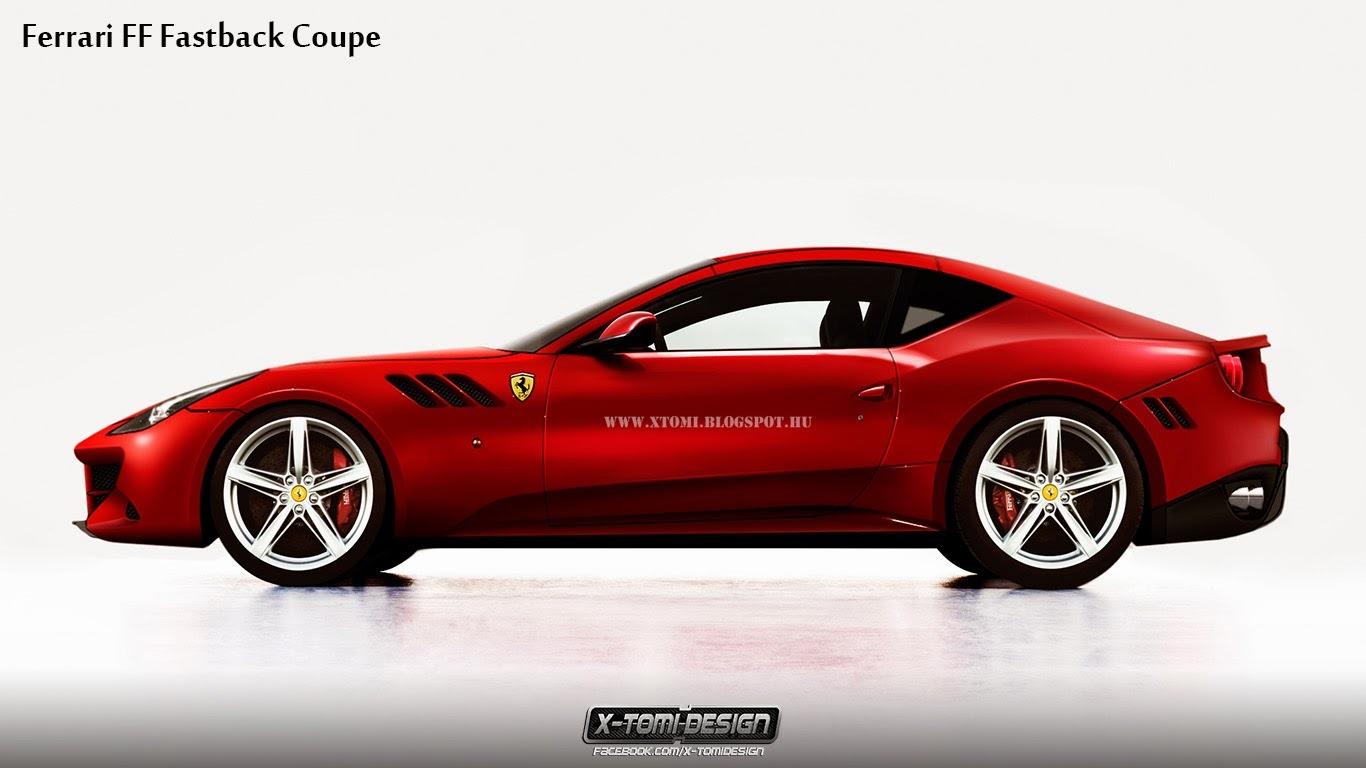 http://lh5.ggpht.com/-a8ttGJ__XS8/U0hj9e1XBpI/AAAAAAAQtmM/-sirly3_R2o/s1600/Ferrari-FF-Fastback-Coupe-1%25255B3%25255D.jpg