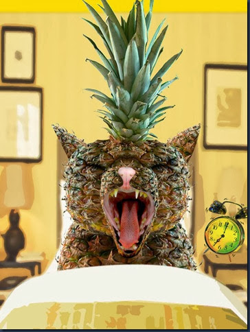 pineapple_curse_by_mevea-d3ckwx3