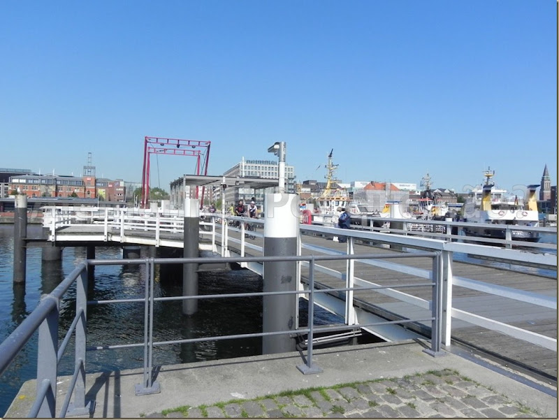 Kiel 20