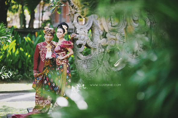 Antok & Asti Bali Prewedding Photoshoot 16.jpg